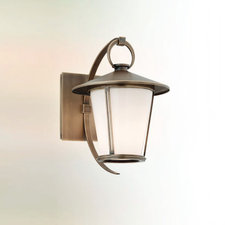Rennie Wall Sconce