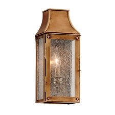 Beacon Hill Wall Sconce
