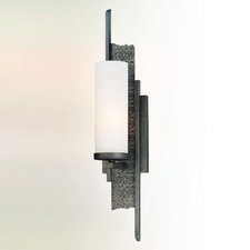 Sapporo Wall Sconce