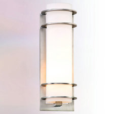 Vibe Outdoor Wall Sconce
