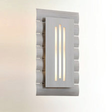 Dayton Outdoor Wall Sconce