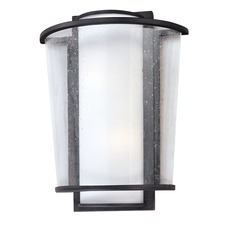 Bennington Outdoor Wall Light