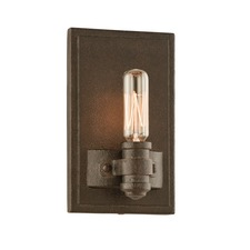 Pike Place B3121 Wall Sconce