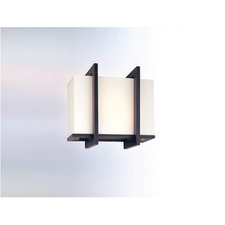 Barrett 2452 Wall Sconce