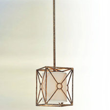 Maidstone Lantern