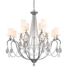 Fountainbleau Chandelier