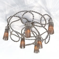 Sultans of Swing Ceiling Lamp