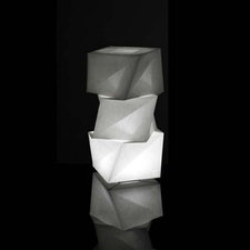 Mogura Table Lamp