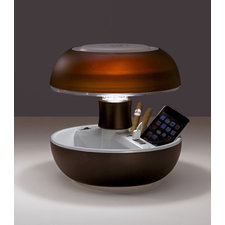 Joyo Light Colors Table Lamp