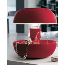 Joyo Soft Table Lamp