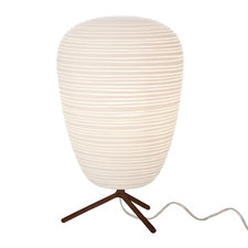 Rituals Table Lamp