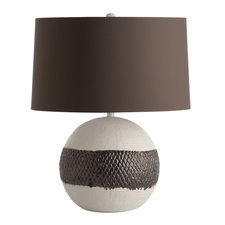 Dagan Table Lamp