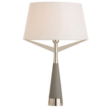 Elden Table Lamp