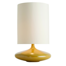 Ellie Table Lamp