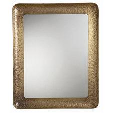 Delaney Mirror