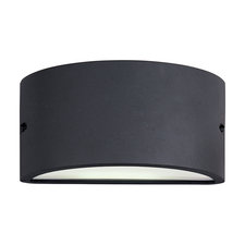 Zenith EE Outdoor Wall Light