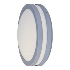 Zenith EE Outdoor Round Wall Mount