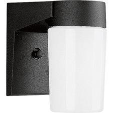 P5511 Outdoor Wall Light