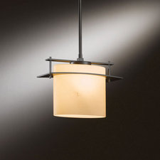Ellipse Kitchen Pendant