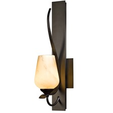 Flora Wall Light