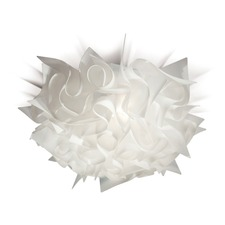 Veli Wall/Ceiling Flush Mount