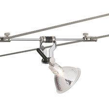 Kable Lite Pivot Head