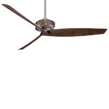 Gilera Ceiling Fan