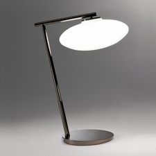 Mami Table Lamp