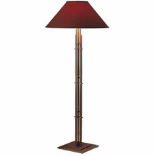 Metra Conic Quad Floor Lamp