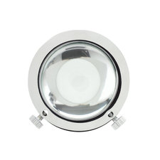 Gobo Magnifying Glass Lens