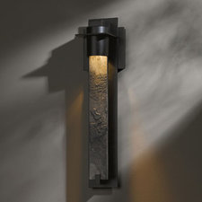 Airis Outdoor Wall Light