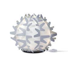 Cactus Round Table Lamp
