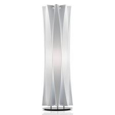Bach Floor Lamp