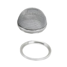 Mesh Backlight Shield MR16 Accessory