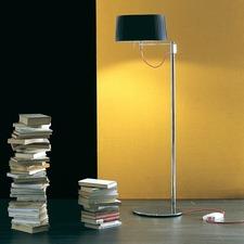 Divina Floor Lamp