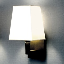 Quadra AP Mini Wall Sconce