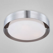 Saturn Flush Mount Ceiling