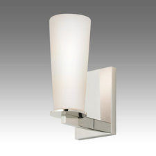 High Line Wall Sconce