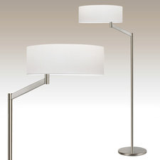 Perch Floor Lamp