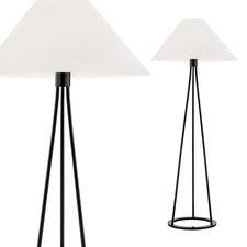 Tetra Floor Lamp