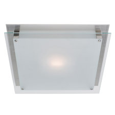 Vision Square Wall or Ceiling Mount