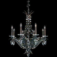 Amytis 8-Light Chandelier