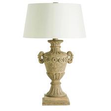 Davenport Table Lamp