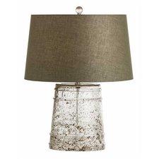 Dunlap Table Lamp