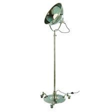 Dustin Floor Lamp