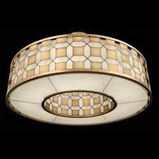 Allegretto Oval Pendant