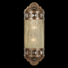 Scheherazade Wall Light