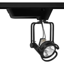 T430 Wireform MR16 Trac Master Low Voltage Lamp Holder