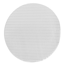 T5678 3.75 Inch Linear Spread Lens
