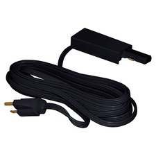 T122 Trac-Master Grounded Cord and Plug Connector